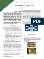 225-W0004.pdf