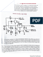 Monitor de sobrevoltaje.pdf