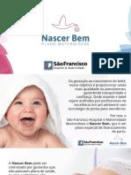 ba36e19b1b Nascer Bem_plano Maternidade