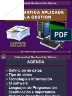 02 IAG El Software (1).pptx