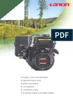 loncin G160.pdf