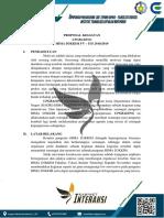 Proposal Upgrading 2019.docx