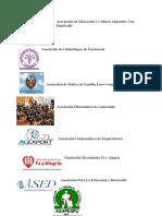 ASOCIACIONES Y COOPERATIVAS.docx