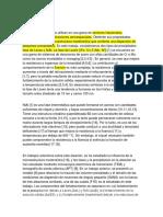 Materiales%202do%20Corte.docx