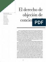 Apuntes_Derecho_07_objecion.pdf