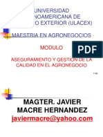 CLASE 1 ANALISIS DE LA SITUACION INICIAL-20.ppt
