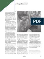 Where_is_the_Urban design discourse_476.pdf