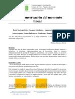 2181564_2181564_Informe terminado (1) (2) (1) (1).docx