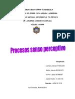 trabajo de psicologia la percepcion y sensacion.docx