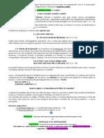Proposição_análise.docx