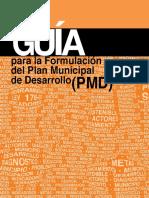 Guía para la formulación del PMD.pdf