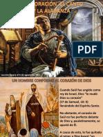 laadoracion06-110731062539-phpapp01.pptx