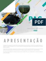 PAC 2015-2018.pdf