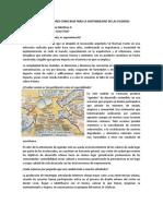 SOSTENIBILIDAD O SUPERVIVENCIA.docx