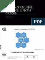 TEMA 2 - SISTEMA DE RECURSOS HUMANOS-ANDRES CORRALES.pdf