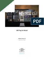 UAD Plug-Ins Manual.pdf