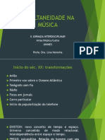 Simultaneidade na Música.pdf