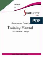 Shoemaster Creative.pdf