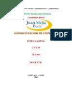 3240247-Principios-Contables-Generalmente-Aceptados.doc