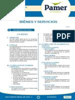 Economia_Sem_3_unlocked.pdf