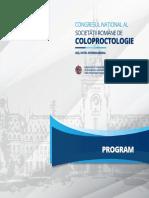 Coloproctologie_PF.pdf