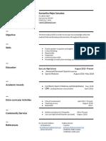 resume-smg