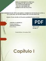 presentacion de pasantias darnis rivas.pdf