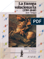 349532626-Panigua-Javier-La-Europa-Revolucionaria-1789-1848.pdf