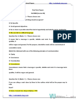 Business Communication Solved_MCQsSolved_Papers.pdf