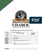 FISIOPATOLOGIA APA (mejorado).docx