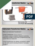 Instrument Transformer Basics.pdf