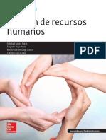 Financiacion y prestaciones de la Seguridad Social.pdf