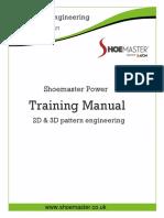 Shoemaster Power.pdf