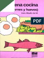 CARNES Y HUEVOS.pdf