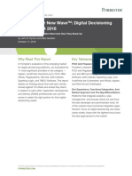 The_Forrester_New_Wave__D.pdf