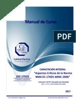 Aspectos Criticos 17025.pdf