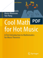 Cool Math for Hot Music - A First Introduction to Mathematics for Music Theorists.pdf
