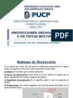 c02 Proyecciones Ortogonales o de Vistas Multiples Dmac