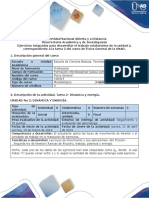 Anexo 1 Ejercicios y Formato Tarea_2_140