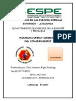 Díaz_Santiago_Ofimática_en_taller_de_servicio_L00357472.docx