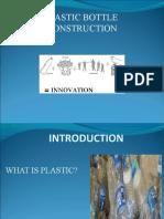 plasticbottleconstruction786-130211145337-phpapp01.pdf