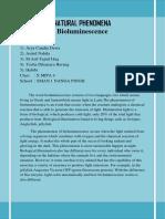 Bioluminescence -Astrid Nabila 10 MIPA 4.docx
