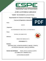 informe-direccion-hidraulica.docx