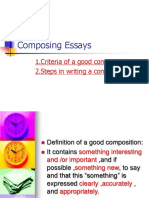 How_to_write_a_good_composition.ppt