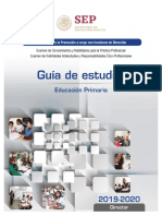 2_Dir_de_Primaria _19-20.pdf