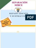 REPASO ADICIÓN.pptx