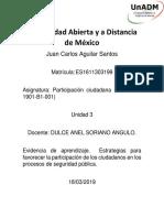 PCA_U3_EA_JCAS.docx