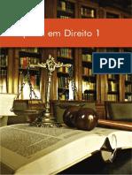 direito_tributario.pdf