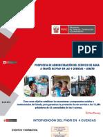 Presentación PTAP - 4 Cuencas 07.02.2019_final