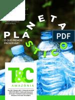 Revista-TC_ED-28.pdf